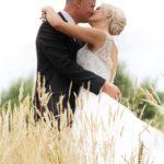 wedding-videographers-Taupo-38
