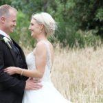 wedding-videographers-Taupo-39