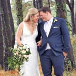Coromandel wedding video