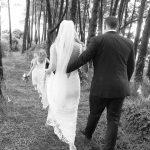 Coromandel wedding videography