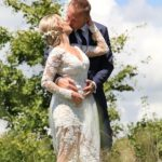 Olive Tree cottage Tauranga wedding photographers