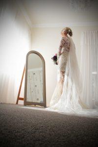 Tauranga wedding videographers
