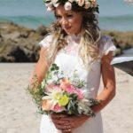 Auckland wedding videographers