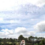 Auckland_videographer_22