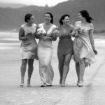 Matarangi-photographers-Coromandel011