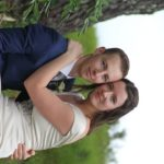 Matarangi-photographers-Coromandel151