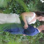 Matarangi-photographers-Coromandel154