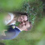 Matarangi-photographers-Coromandel157