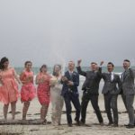 Matarangi-photographers-Coromandel175