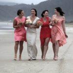 Matarangi-photographers-Coromandel178