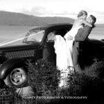 Rotorua-videographers06