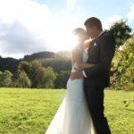 Rotorua-videographers07