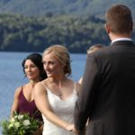 Rotorua-videographers19