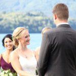 Rotorua-videographers20