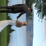 Rotorua-videographers26