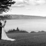 Rotorua-videographers28