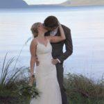 Rotorua-videographers34