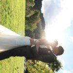 Rotorua-videographers36