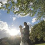 Rotorua-videographers37