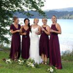 Rotorua-videographers40