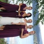 Rotorua-videographers41