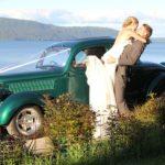 Rotorua-videographers43