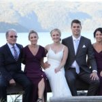 Rotorua-videographers51