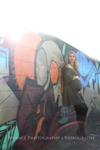 Rotorua maternity photographer