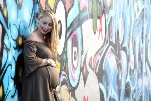 Tauranga_pregnancy_photographers20