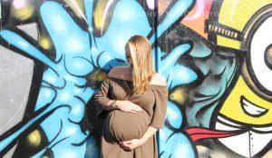 Tauranga_pregnancy_photographers24