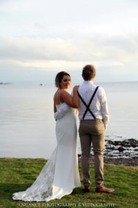 Videographer_Taupo_wedding_photography (10)