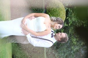 Videographer_Taupo_wedding_photography (103)