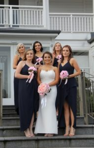 Videographer_Taupo_wedding_photography (109)
