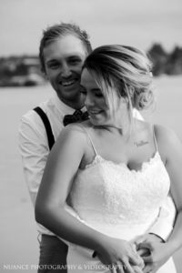 Videographer_Taupo_wedding_photography (11)