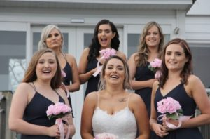Videographer_Taupo_wedding_photography (111)