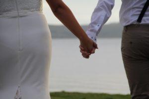 Videographer_Taupo_wedding_photography (113)
