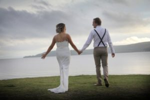 Videographer_Taupo_wedding_photography (114)
