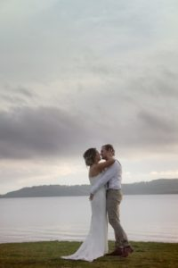 Videographer_Taupo_wedding_photography (115)