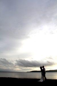 Videographer_Taupo_wedding_photography (116)