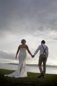 Videographer_Taupo_wedding_photography (117)
