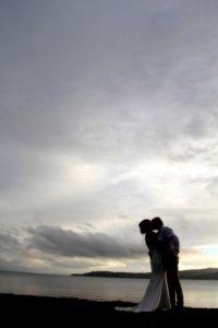 Videographer_Taupo_wedding_photography (118)