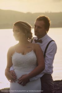 Videographer_Taupo_wedding_photography (12)