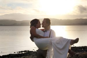 Videographer_Taupo_wedding_photography (120)