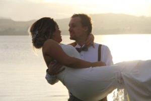 Videographer_Taupo_wedding_photography (121)