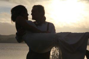 Videographer_Taupo_wedding_photography (122)