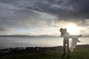 Videographer_Taupo_wedding_photography (124)
