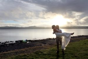 Videographer_Taupo_wedding_photography (125)