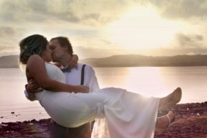 Videographer_Taupo_wedding_photography (126)