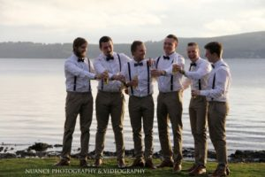 Videographer_Taupo_wedding_photography (13)