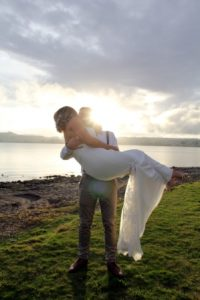 Videographer_Taupo_wedding_photography (130)